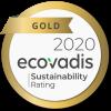Badge-ecovadis-2020.png