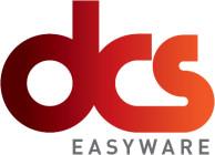 DCS Group
